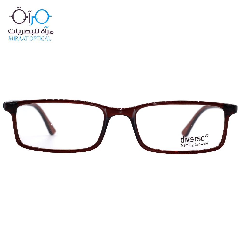 نظارة قراءة