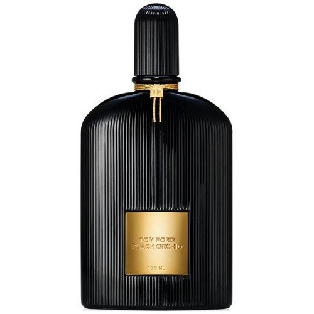 Tom Ford Black Orchid Eau de Parfum 100ml خبير العطور