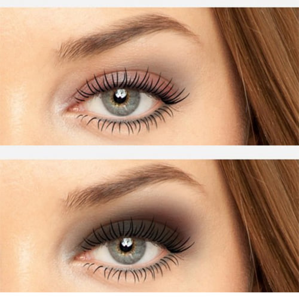 مجموعة ظلال عيون فلوليس من ايلف  مات فور بلوم