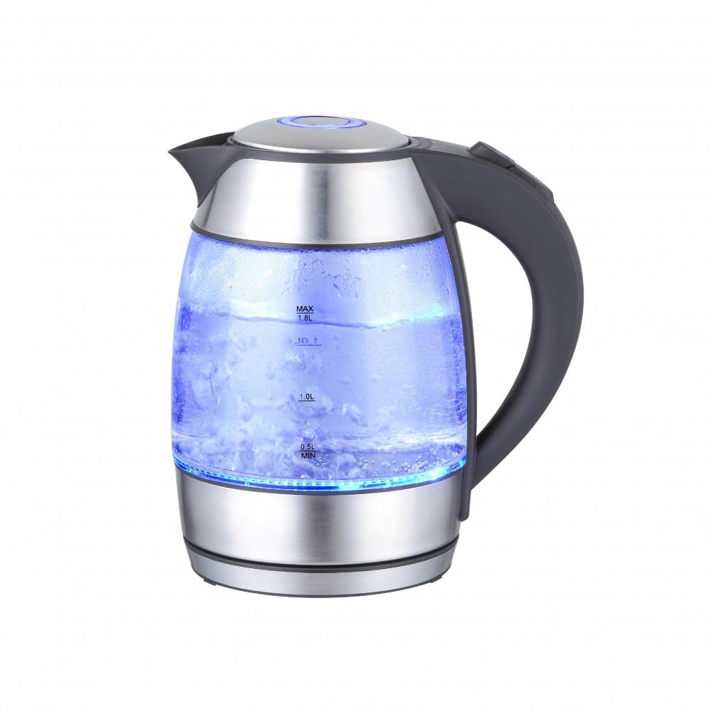غلاية ماء
