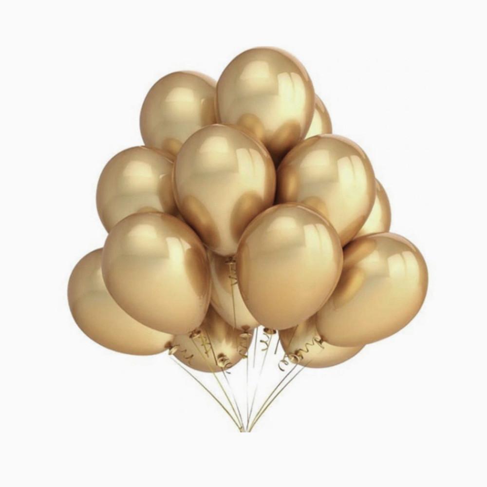 بالونات بلون أسود بالونات هيليوم بالونات حفل التخرج ثيم حفلة خطوبة
