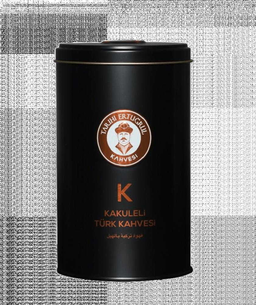 بياك-ارطغول-قهوة-تركية-بالهيل-قهوة-تركية