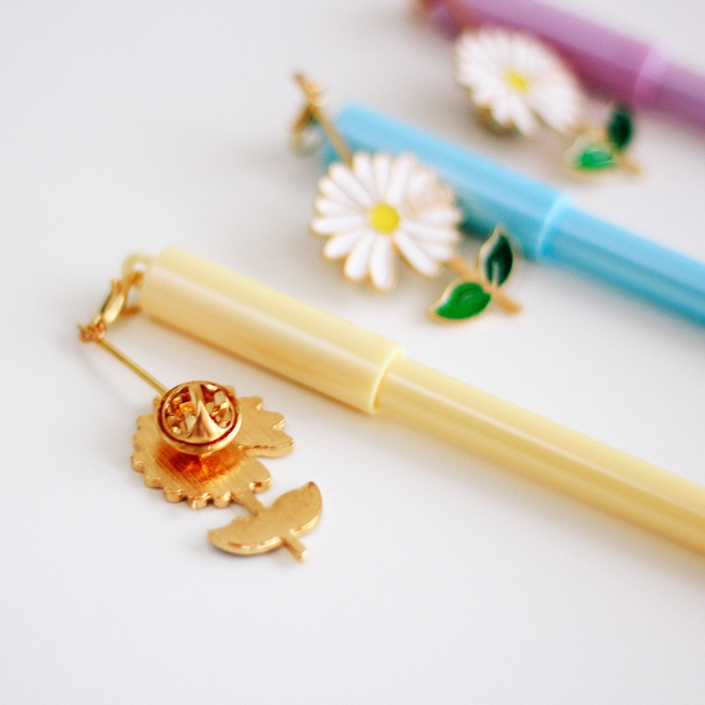 قلم كتابة قلم جل قلم مدرسة أقلام جامعة قلم هدية قرطاسية أدوات مدرسية