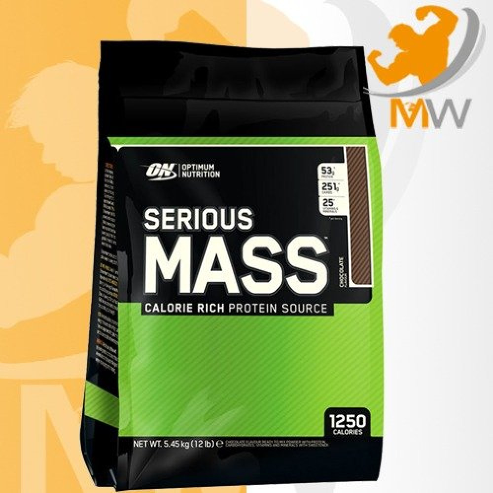 عالم العضلات ايزو بروتين بار مكملات غذائية ضخامة عضلية و زيادة الوزن