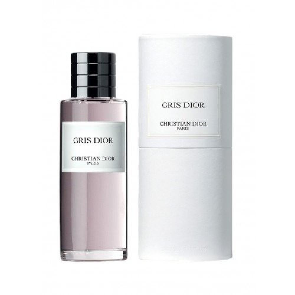 Dior Gris Doir Eau de Parfum 125ml خبير العطور