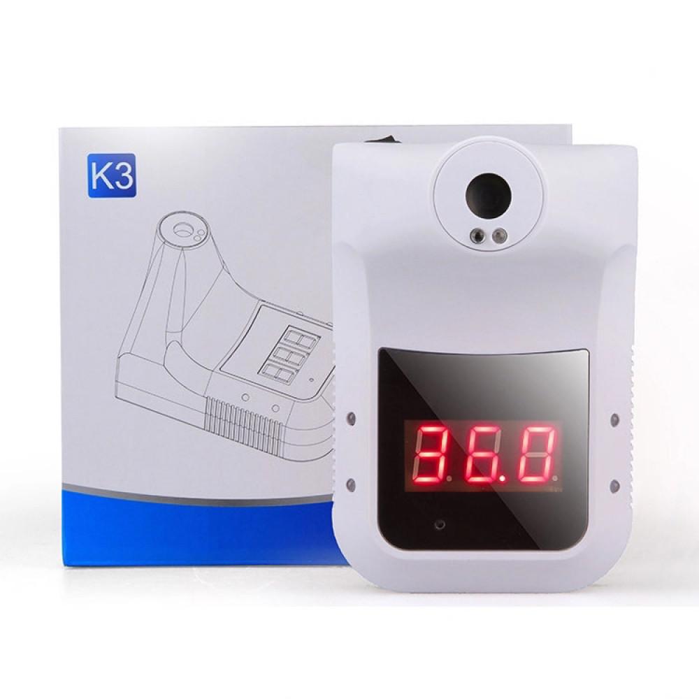 جهاز لقياس الحرارة عن بعد K3 ,ترمومتر عن بعد,جهاز قياس حراره عن بعد