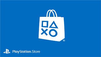 اضافات PS4