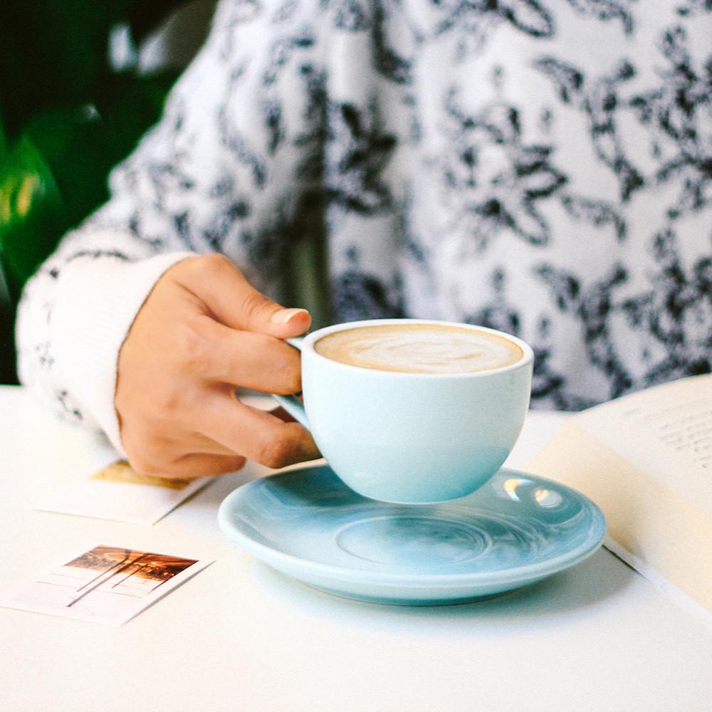 كوب اكواب كوب قهوة كوب اسبيرسو كوب لاتيه بلاك كوفي كوب فخار  كوب يدوي