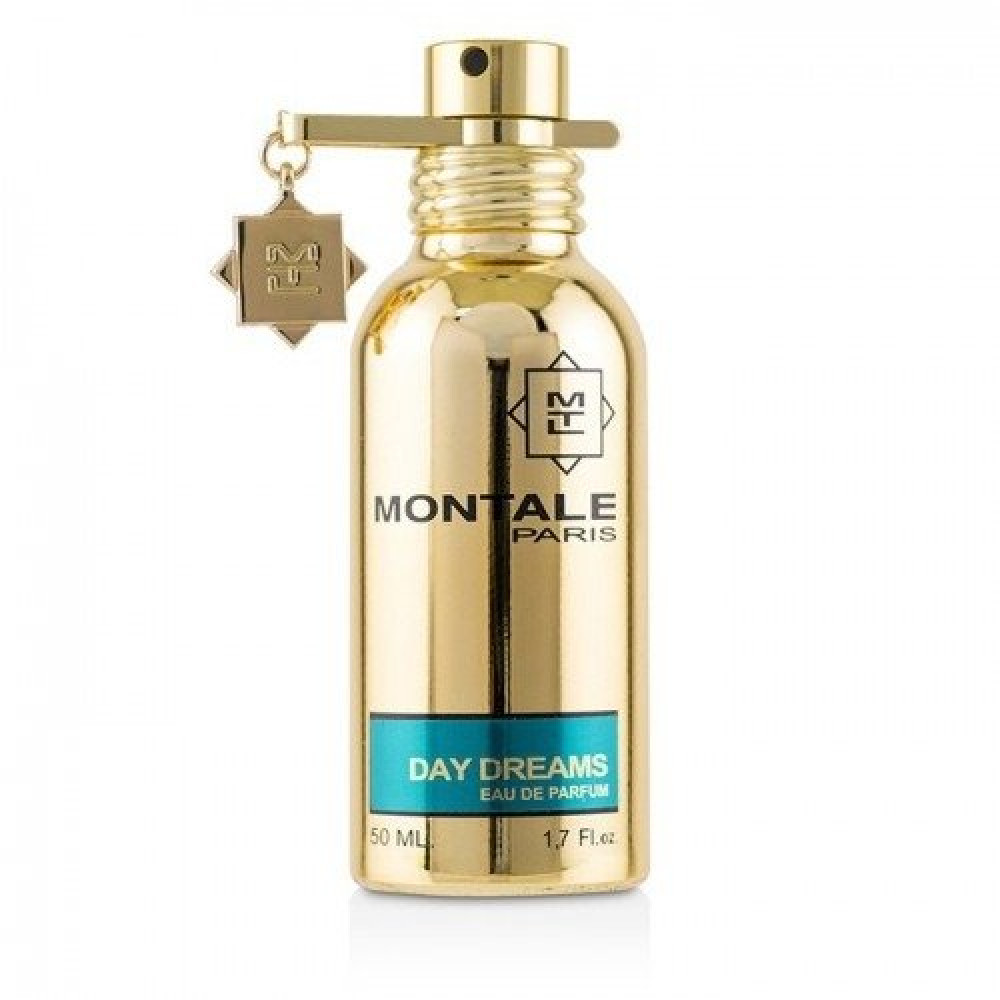Montale Day Dreams Eau de Parfum 50ml خبير العطور