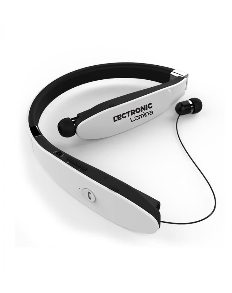ليكترونك سماعات  lectronic