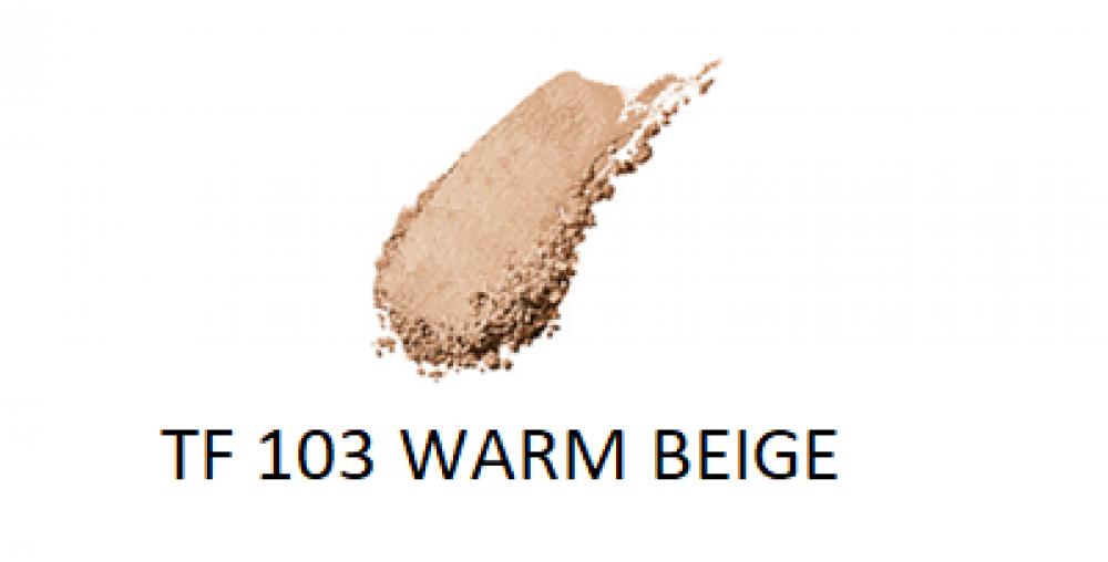 103 warm beige