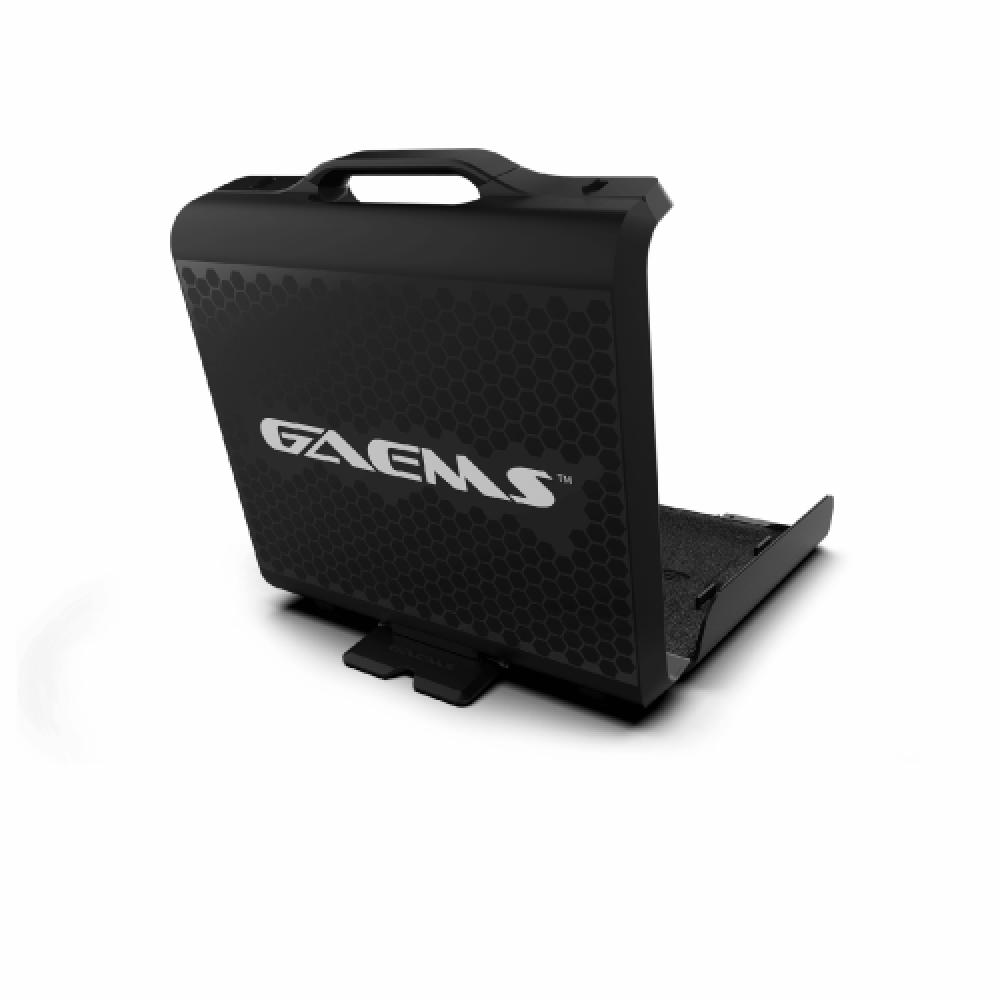 Gaems G170 Sentinel Pro Xp 17 3 Inch