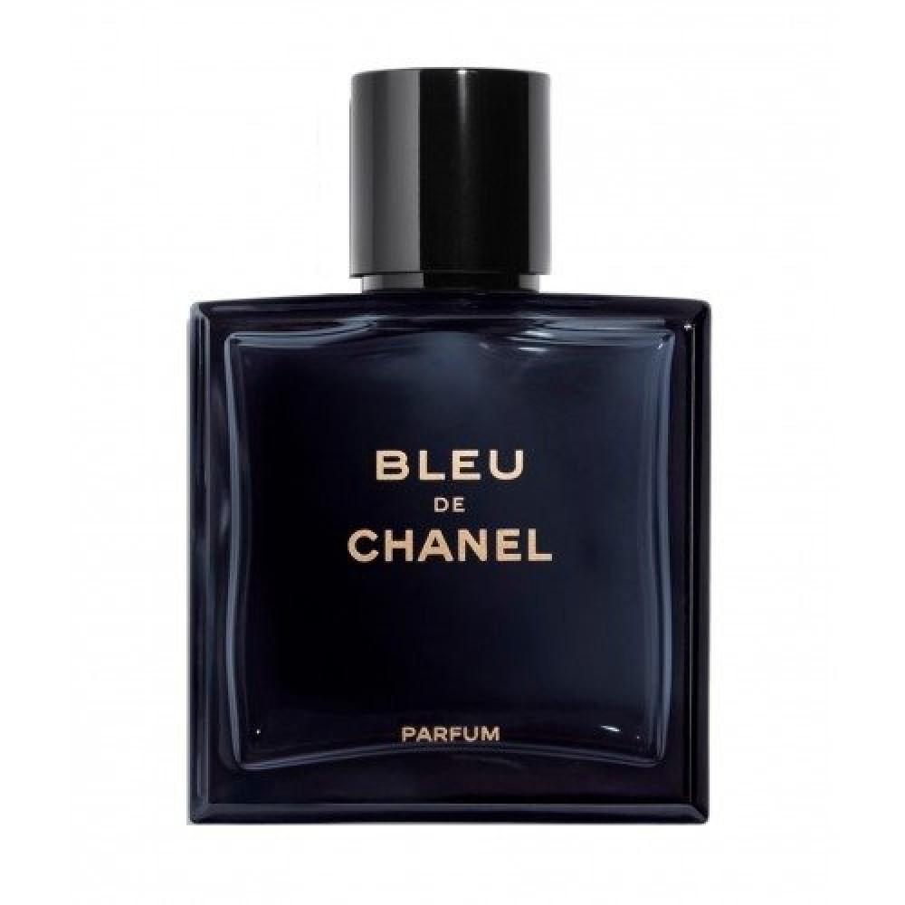 Chanel Bleu de Chanel Parfum 100ml متجر خبير العطور