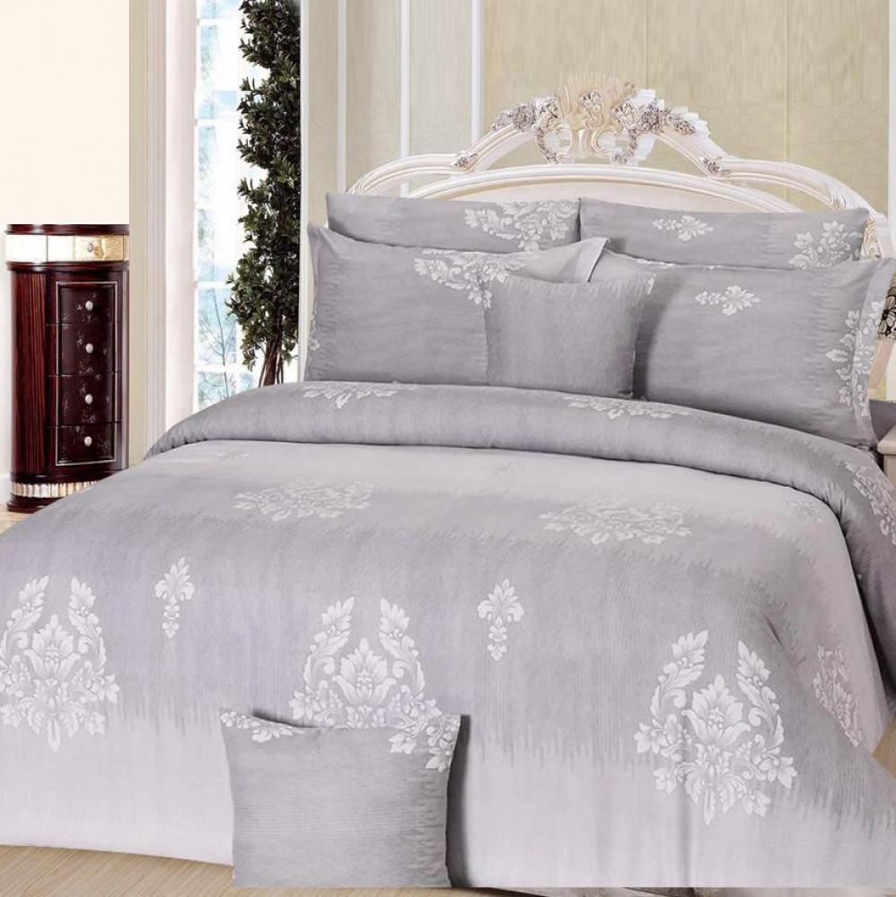 شراشف سرير صيفية - متجر مفارش ميلين