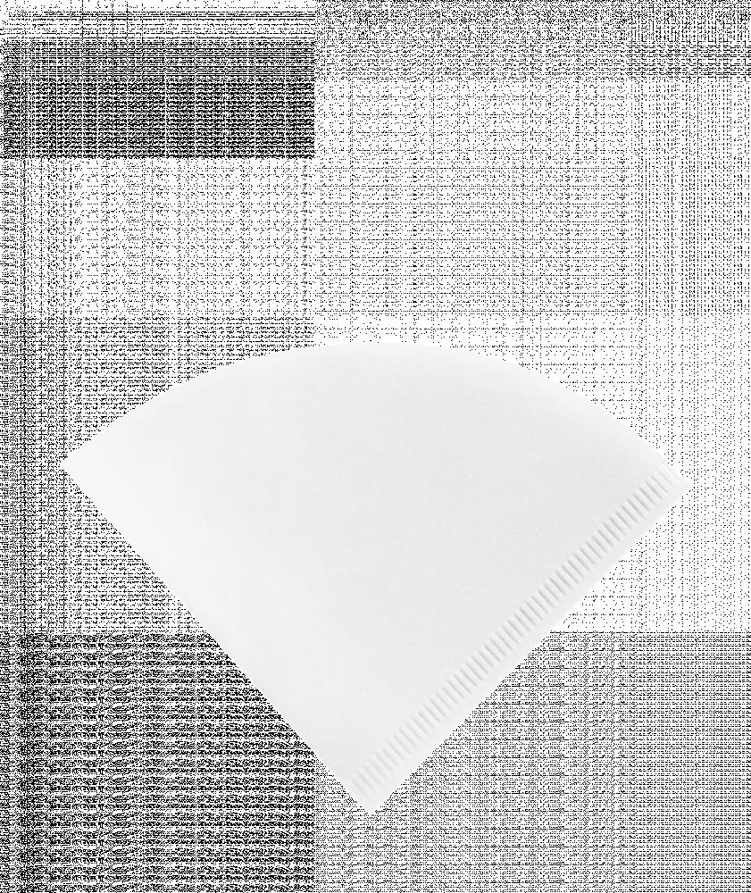 بياك-ديجو-فلتر-ورقي-50-حبة-V02-فلاتر