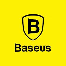 شركة  بيسوس  Baseus  I
