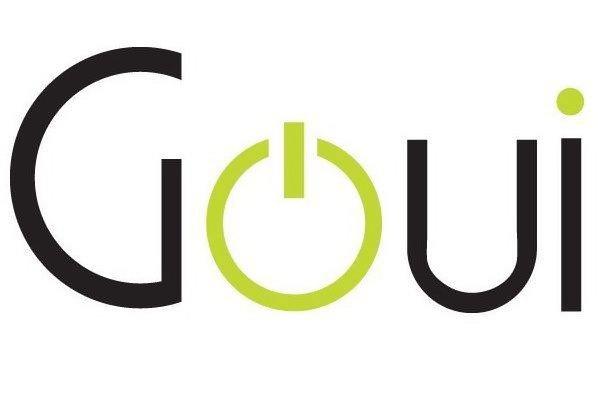 قوي -  GOUI