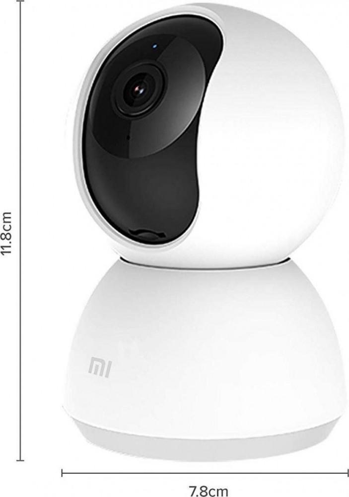 كاميرا منزلية  شاومي Xiaomi