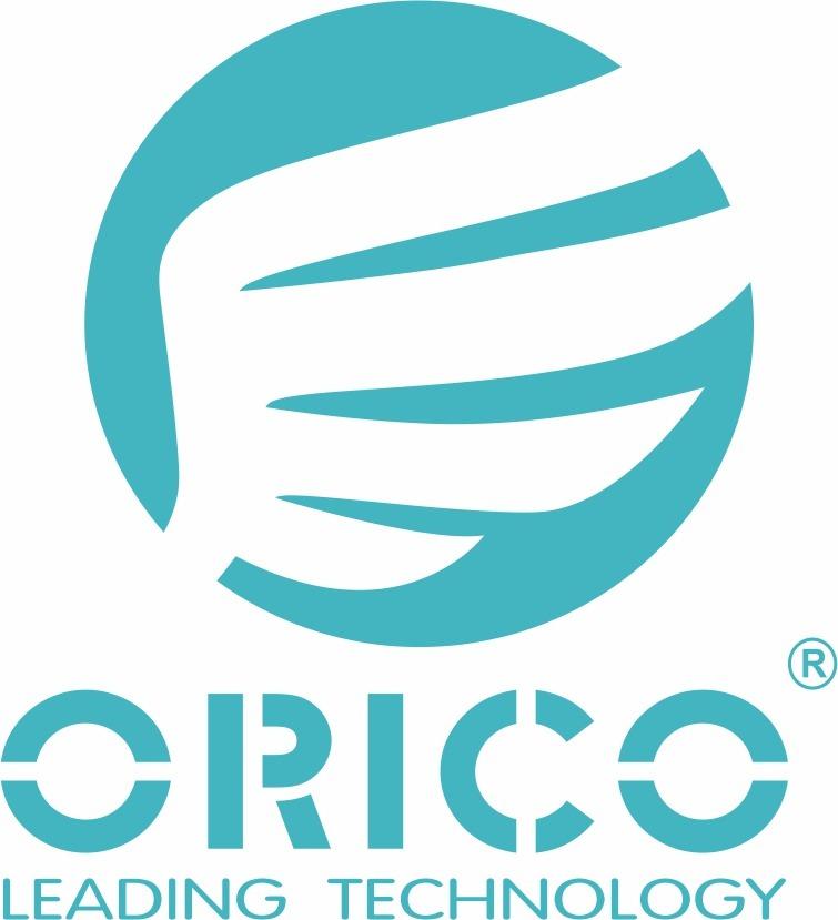 اوريكو Orico