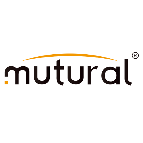 MUTURAL