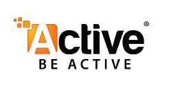 Active أكتيف من ووبو