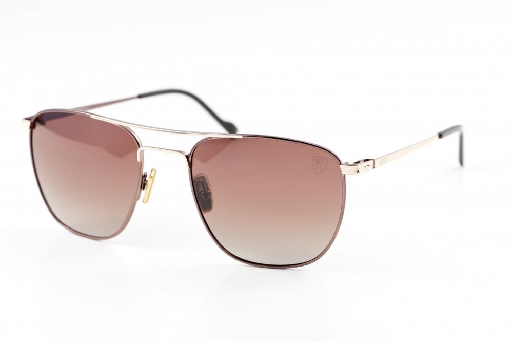نظارة بنات