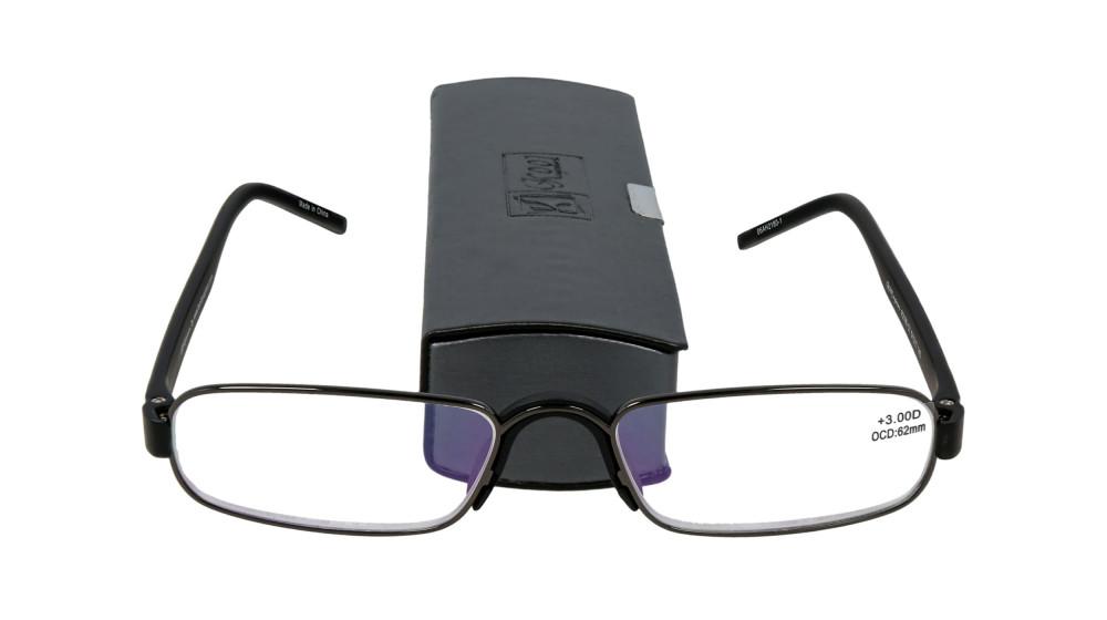 نظارات قراءة