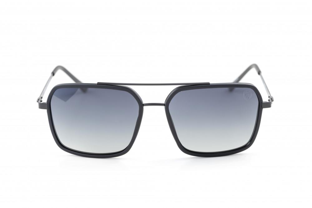 نظارة اصلية
