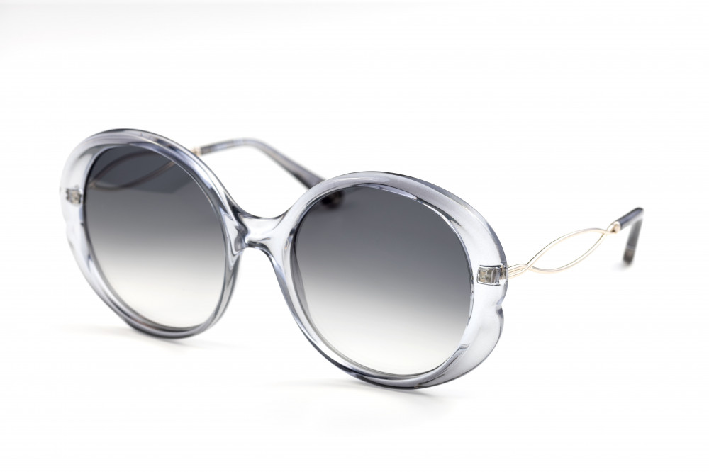 نظارات كلوي