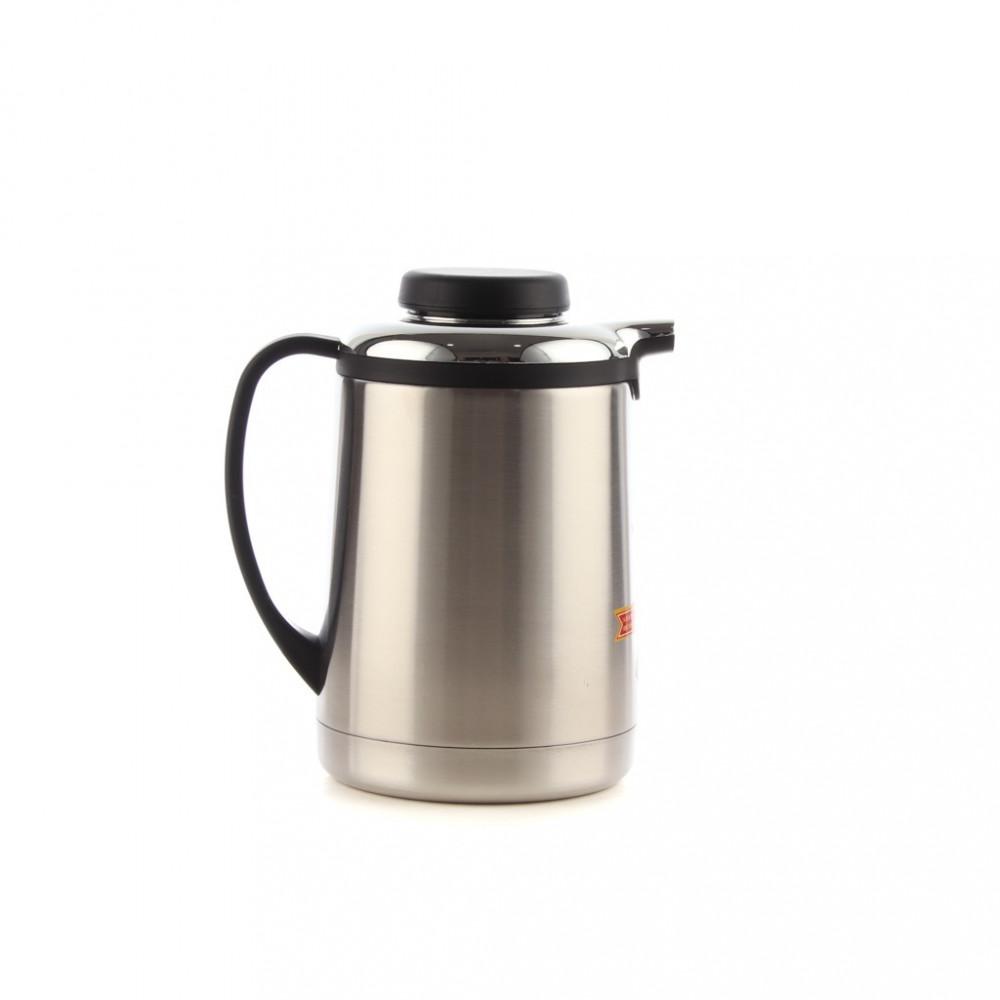 ترمس شاي حجري 1 لتر GCG-10