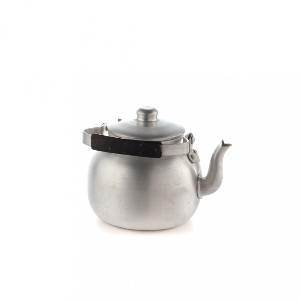 ابريق شاي عادي مقاس 1 كابي