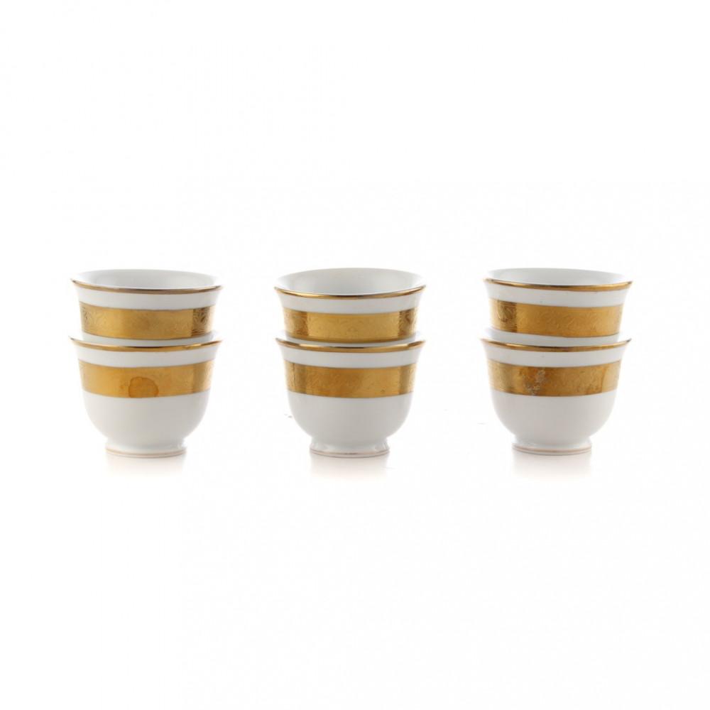 فنجان الجبر 3