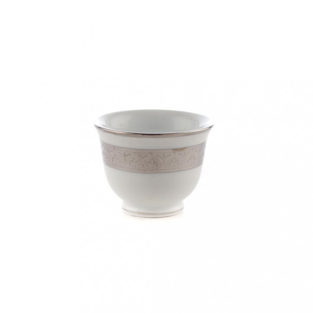 فنجان الجبر 2