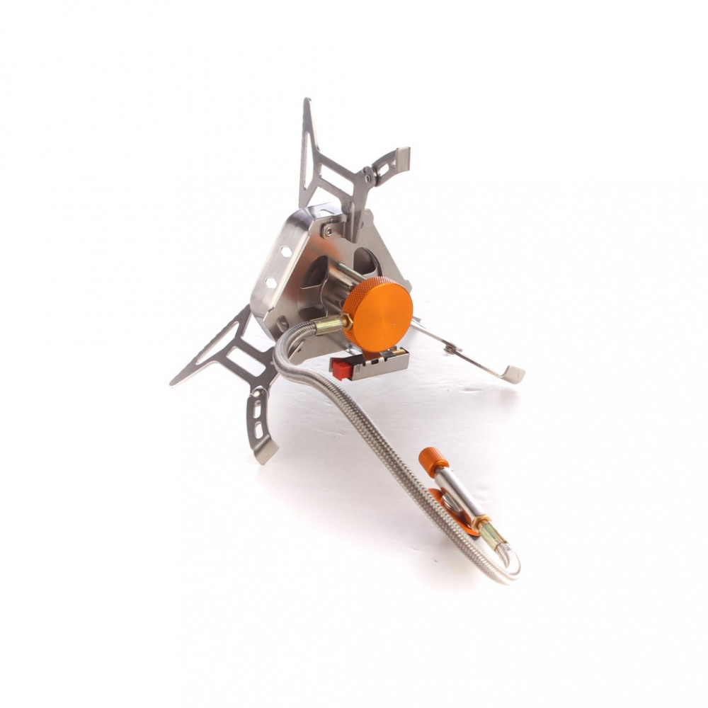 راس دافور سفري سنه 450 بعلبه برتقالي S01A كبير