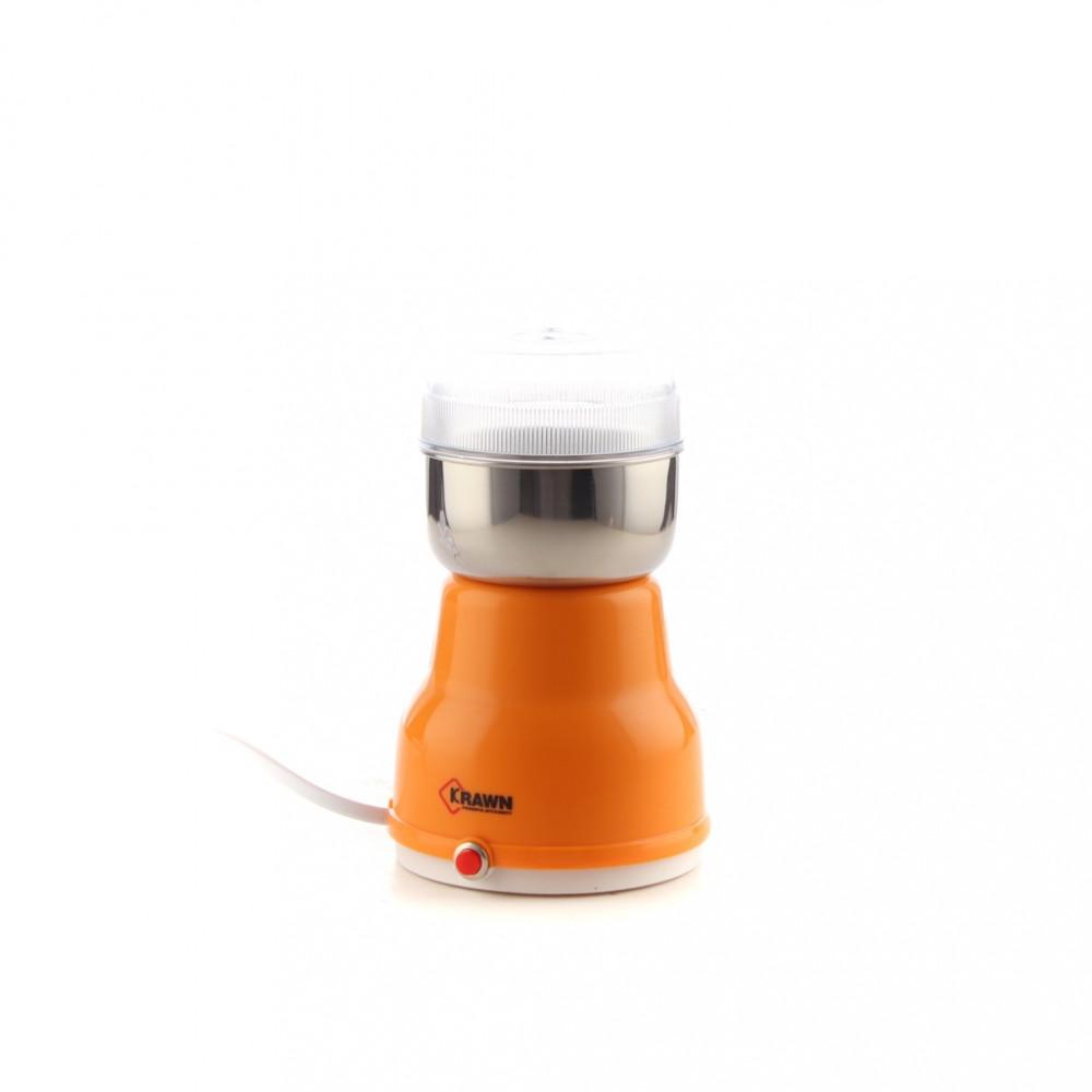 طاحونة قهوة كهرب 220