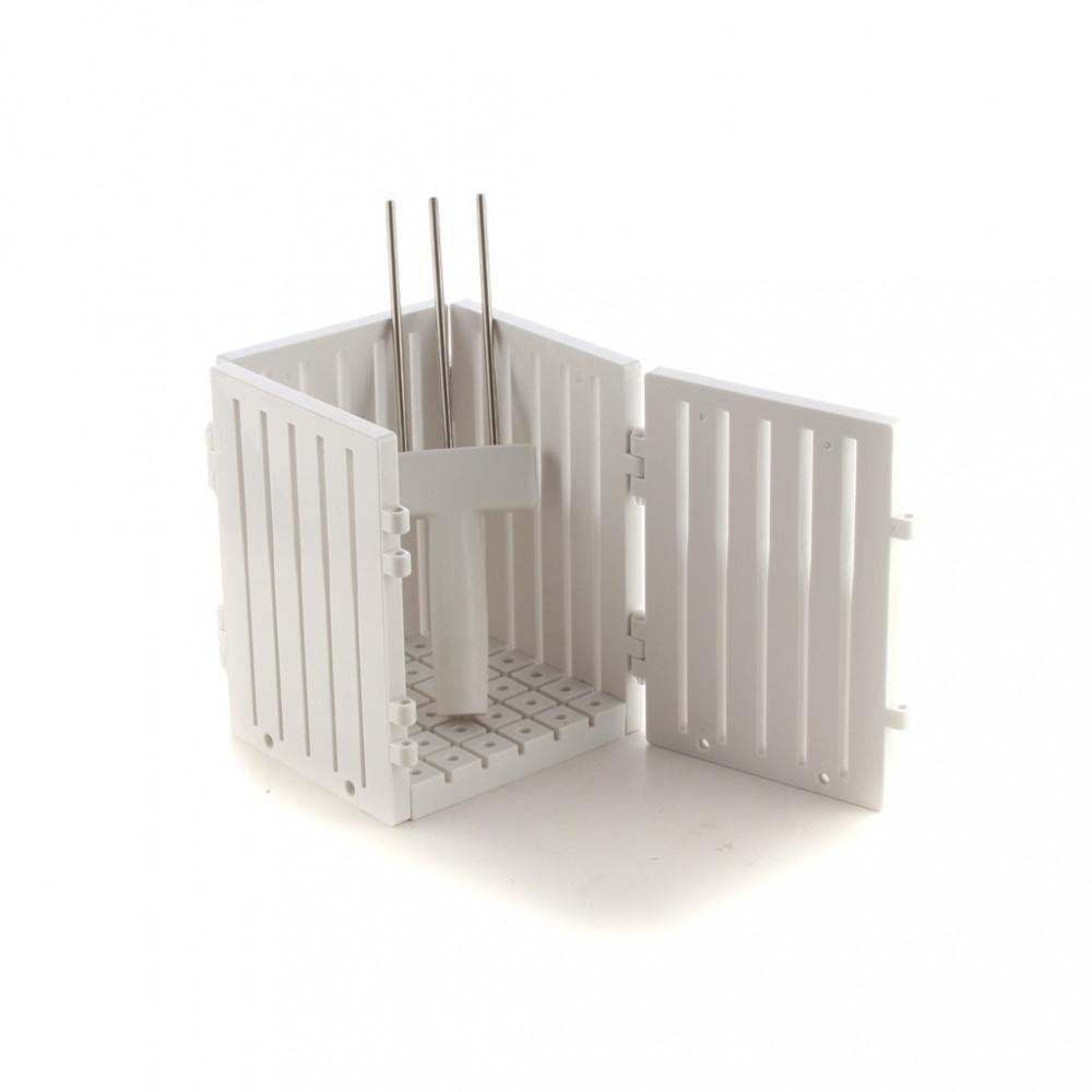 صندوق مشاوي BK1410301