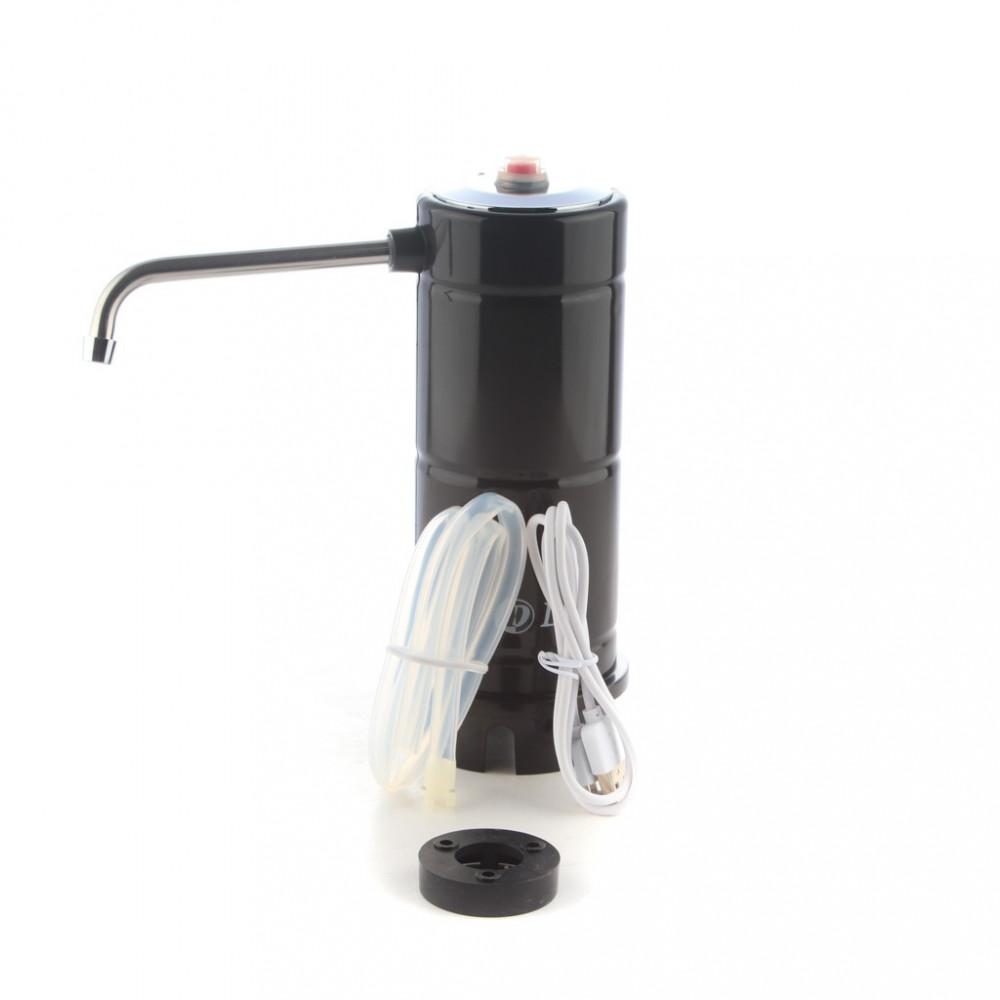 مضخة الماء المطوره بالشحن 3029