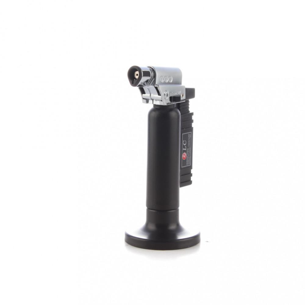 مسدس شعال فحم DLC37101