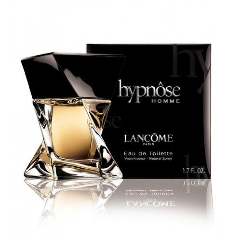 lancome hypnose homme خبير العطور