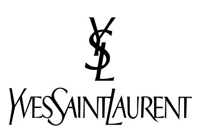 ايف سان لوران Yves Saint Laurent