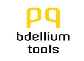 بيديليوم bdellium