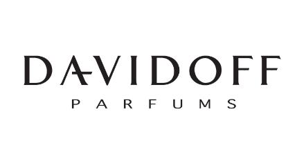 دافيدوف Davidoff