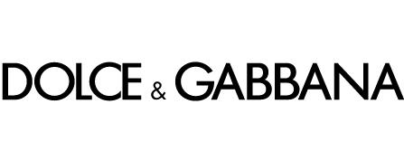 دولتشي آند غابانا Dolce&Gabbana