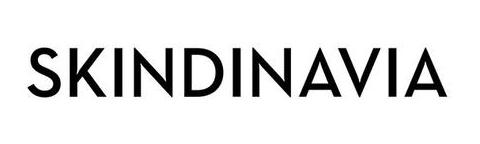 سكندنافيا SKINDINAVIA