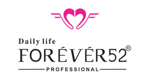 فورايفر52 FOR EVER 52