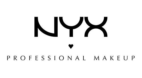 نيكس NYX