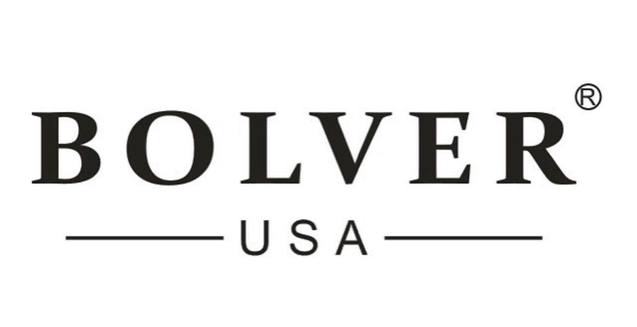 بوليفر BOLVER