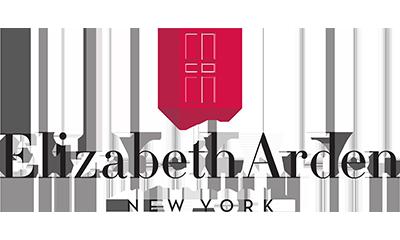 اليزبث آردين Elizabeth Arden