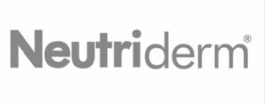 نيوتريديرم Neutriderm
