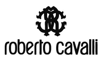 ربورتو كفالي Roberto Cavalli